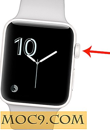 Hoe u alarmen instelt op Apple Watch