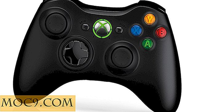 Sammenligningsveiledningen for Best Gamepad for PC Gaming