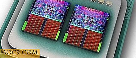 CPUs: Core Count vs Clock Speed, was ist besser?