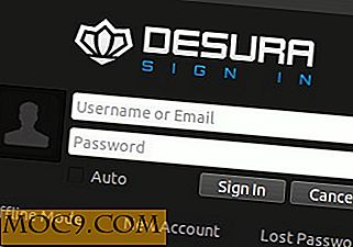 Desura er en flott Indie Game App Store for Windows og Linux