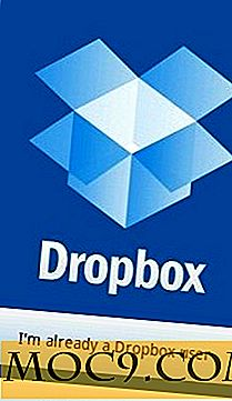 Dropbox Android App Review