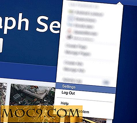 Facebook Graph Search nu inschakelen [Quick Tip]