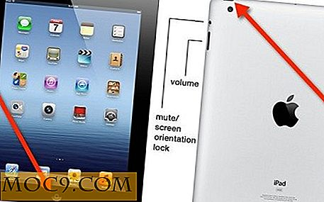 Slik Hard Reset Your iPad [Quick Tips]