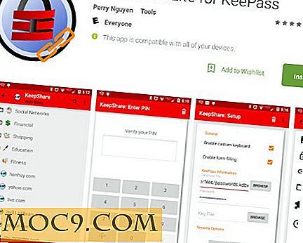 noen gode oppkobling apps for Android eksempel på relativ fossil datering