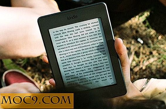 Kindle vs. Kindle Paperwhite vs. Kindle Voyage: welke e-reader moet je kiezen?