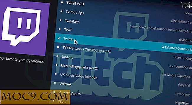 Top Legal Kodi tillegg til streaming media på TV