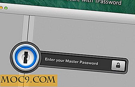 8 av Best Password Managers for Mac
