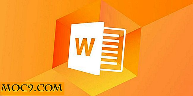 Perfekt din Microsoft Office-færdighed med Microsoft Office Mastery Bundle