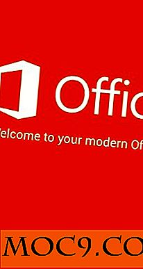 Microsoft Office Mobile Review: Ist es so gut wie die Desktop-Version?