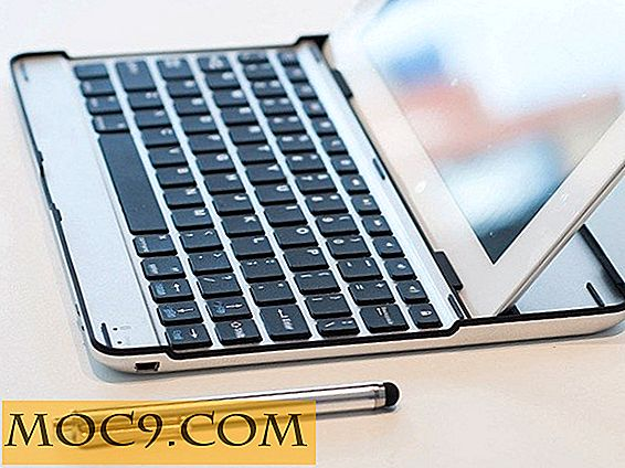 iPad Case & Keyboard og Quirky Apple Accessory Bundles [MTE Deals]]