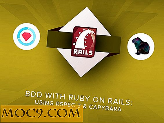 Бъди Rails Blazer с Ruby on Rails Кодиране на Bootcamp [MTE Сделки]