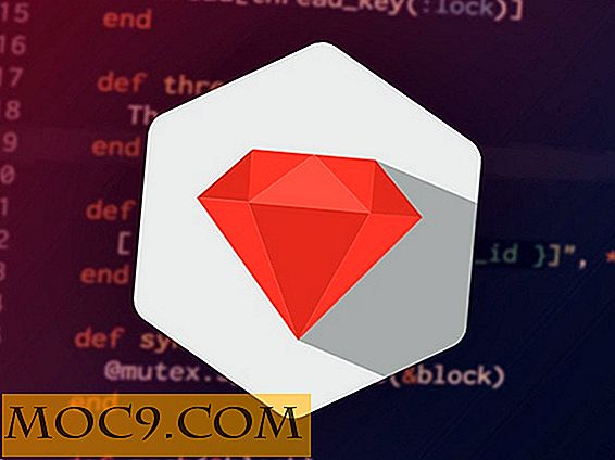BaseRails Ruby on Rails Trening: Livstidsabonnement [MTE-tilbud]