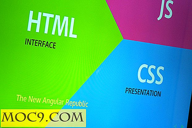 Komplet Javascript kodning Bundle [MTE Deals]