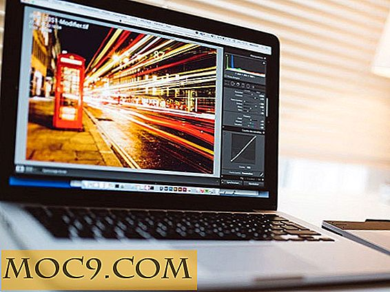 Adobe Digital Photography Training Bundle [MTE-tilbud]