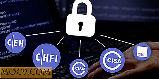 Etisk Hacker Professional Certification Package [MTE Deals]