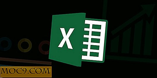 Den komplette Microsoft Office Certification Bundle