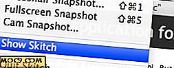 Skitch - Krachtige Screen Capture-applicatie voor Mac