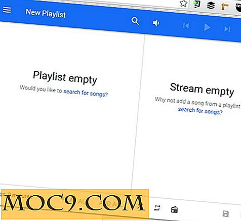 So streamen Sie Musik von YouTube mit Chrome