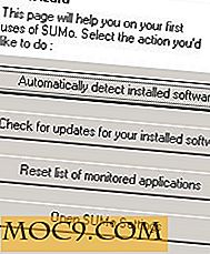 Vedligehold up-to-date software i din pc med SUMo
