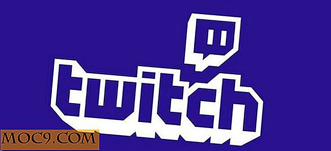 Twitch vs. Hitbox vs. YouTube Gaming: Was ist die beste Streaming-Plattform?