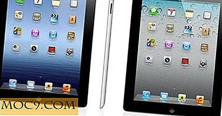 Den ultimative iPad Buyer Guide