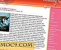6 Great WordPress Valentinsdag tema