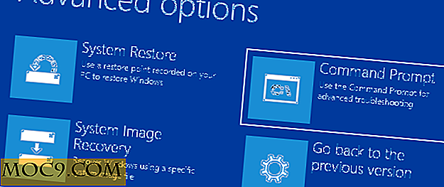 "Hoe te repareren ""We Could not Create A New Partition"" Fout bij het installeren van Windows 10"