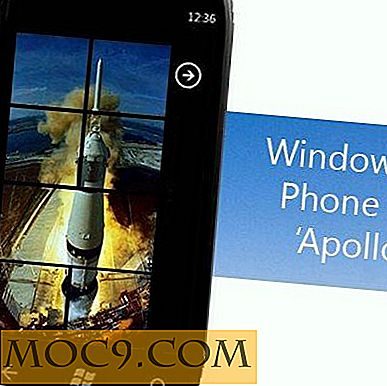 Hvordan Windows 8 Phone Sammenligner til Android OS