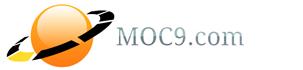 dan.moc9.com