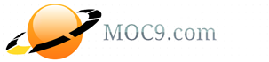 bul.moc9.com